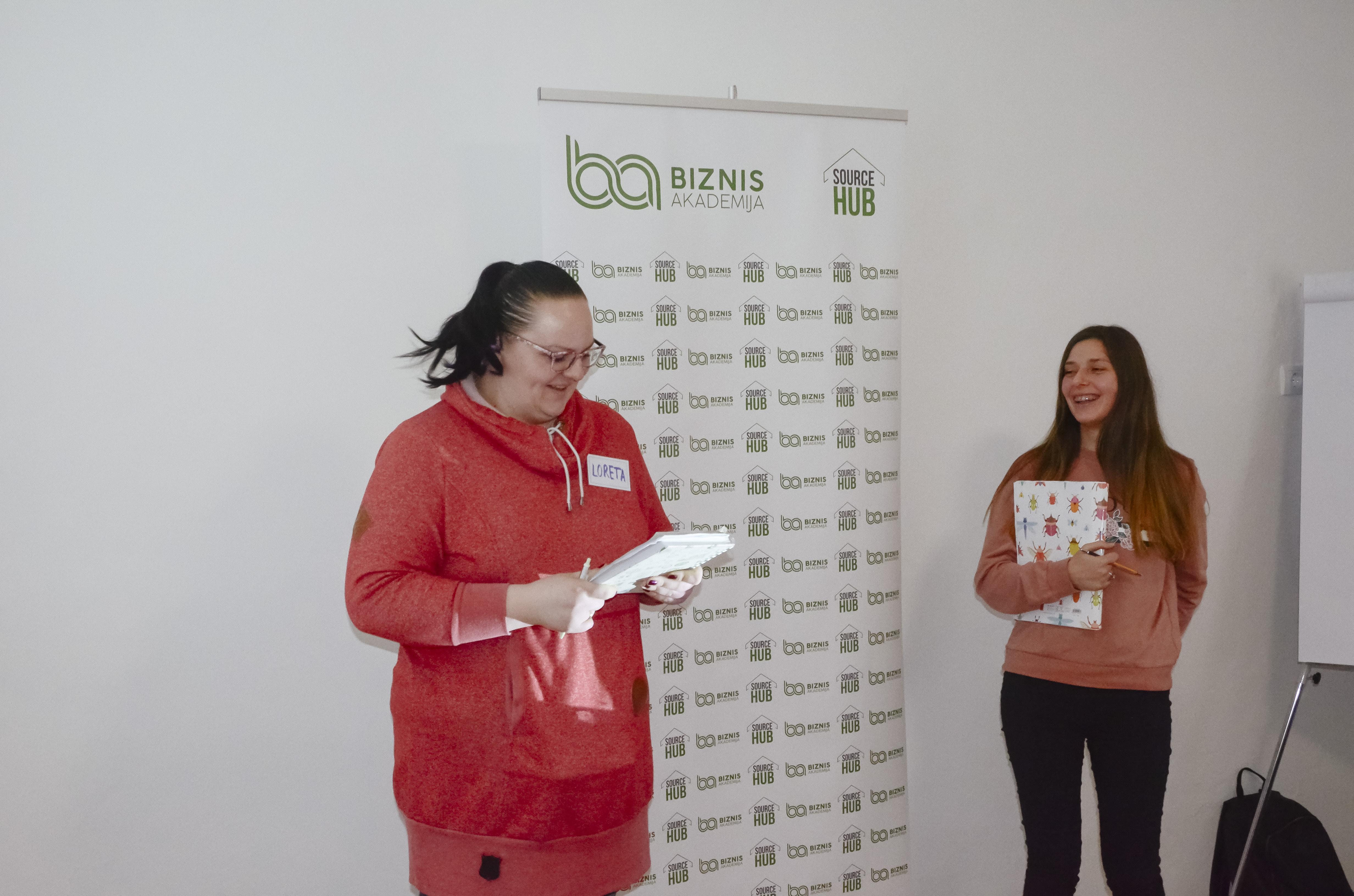 Source Hub Biznis akademija 2018_5