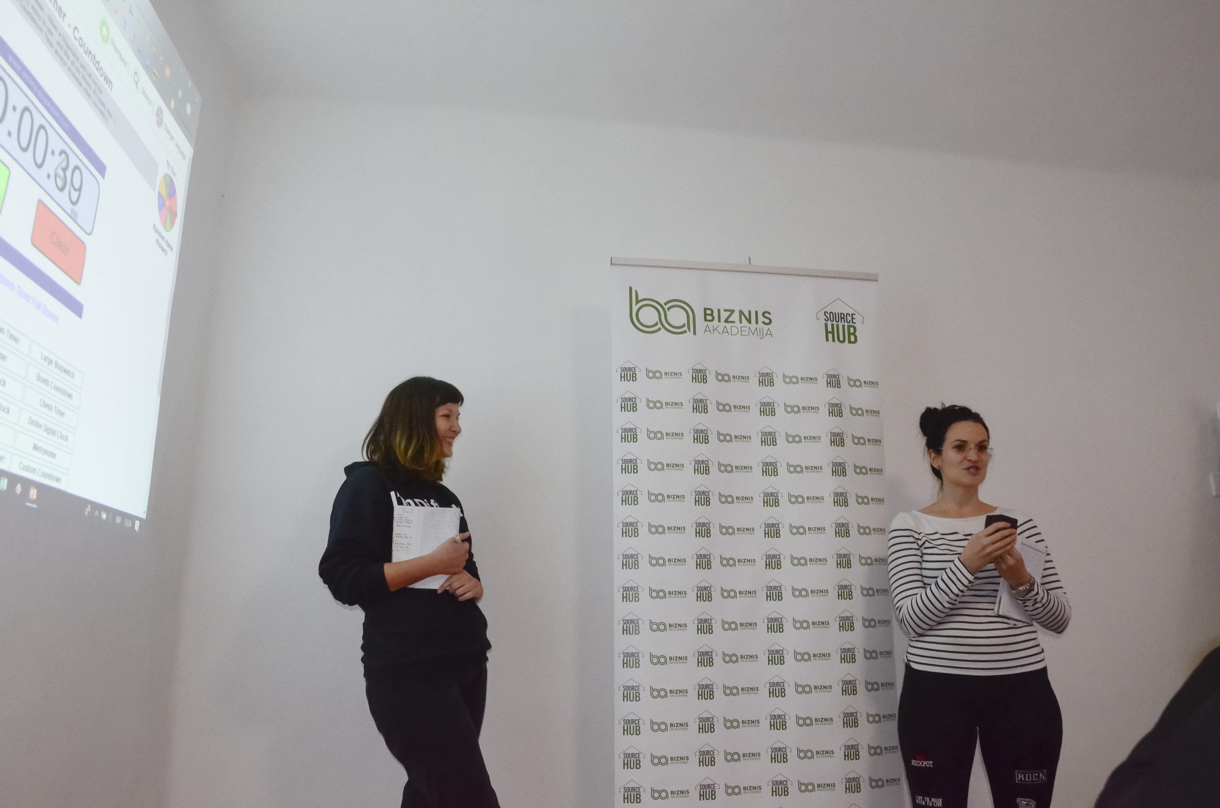 Source Hub Biznis akademija 2018_4