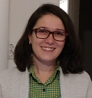 Biljana Aleksić