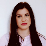 Marija Perović