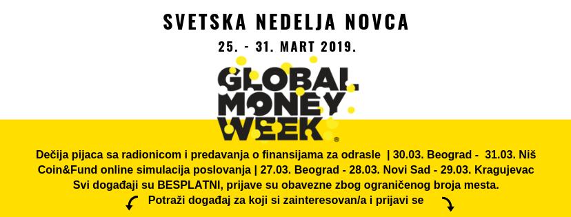 Svetska nedelja novca 2019_1_cover