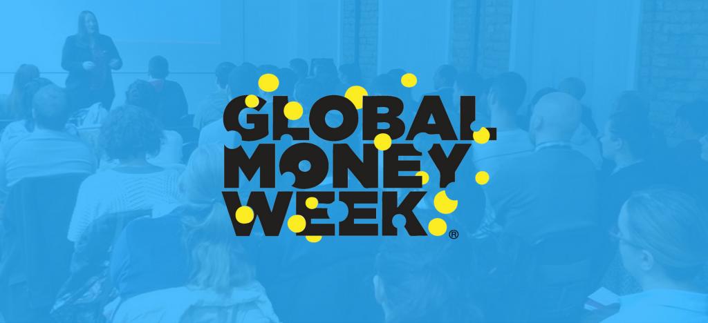Svetska nedelja novca 2018